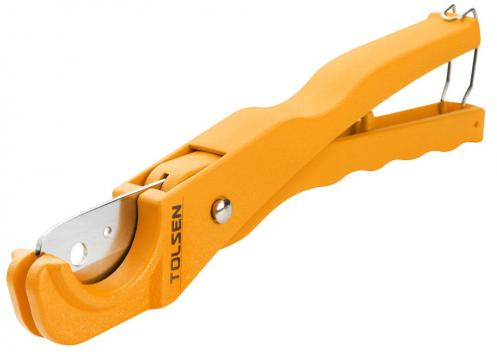 Dispozitiv de taiat tevi pvc 3-35 mm de la Micul Gospodar