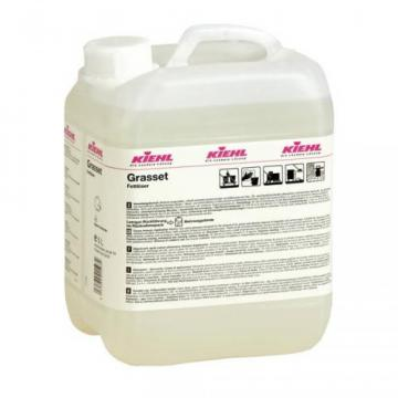 Detergent degresant Grasset, 5 litri, Kiehl