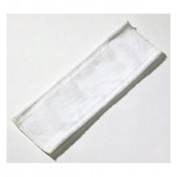 Mop rasant Microclin RMC40 Ecolab