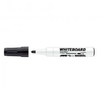 Marker pentru whiteboard Ico de la Sanito Distribution Srl