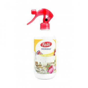 Odorizant Floral Bouquet Fabi, 500 ml de la Sanito Distribution Srl