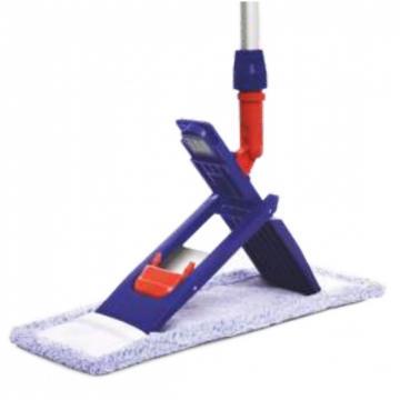 Suport mop magnetic universal 40 cm