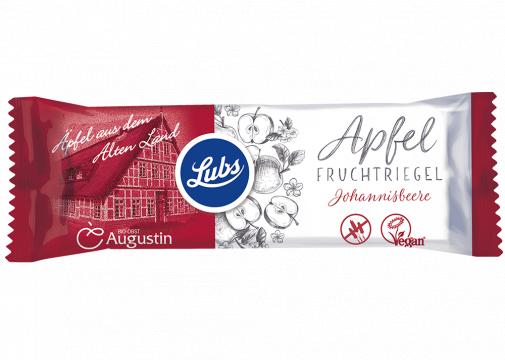 Baton cu mere si cocaze - 30 grame