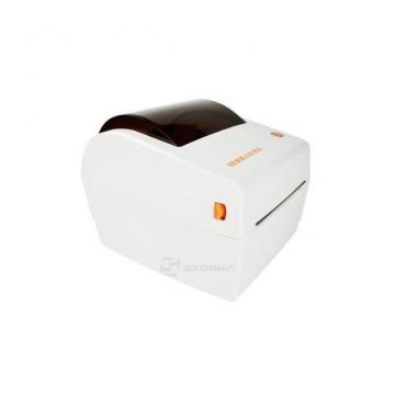 Imprimanta de etichete Rongta RP410 de la Sedona Alm