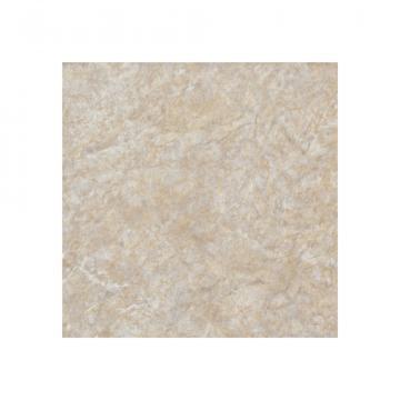 Gresie interior, baie / bucatarie, 5528 Petra Gold 34x34 de la Olint Com Srl