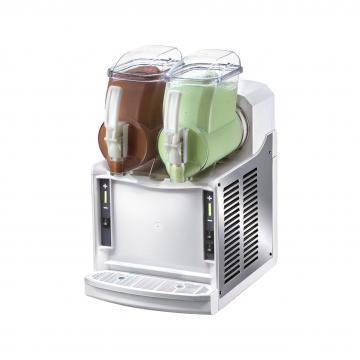 Aparat granita Crema Cafe SPM - Nina 1 de la GM Proffequip Srl