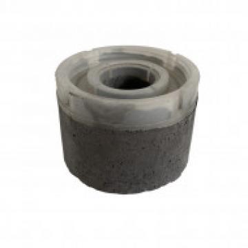 Pietre pentru slefuit/lustruit prindere filet diam. 100 mm de la Maer Tools