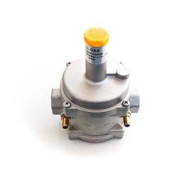 Regulator gaz cu filtru 3/4 Bell Gas de la Axa Industries Srl