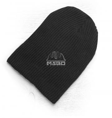 Caciula tricotata Carl de la Mabo Invest