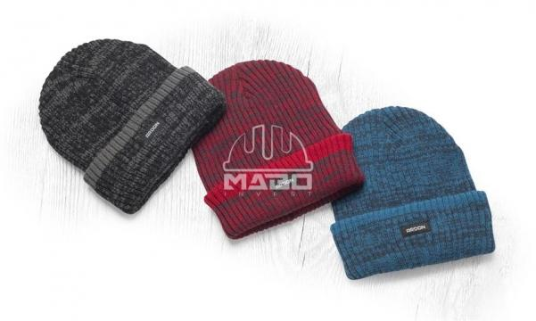 Caciula tricotata de iarna Vision Neo de la Mabo Invest