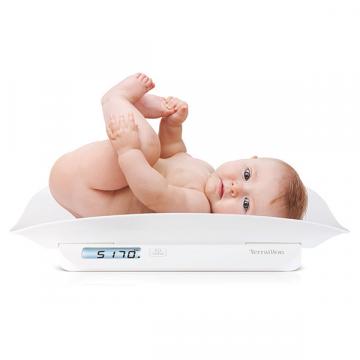 Cantar nou nascuti Servocare - copii pana la 20 kg de la Hoba Ecologic Air System Srl