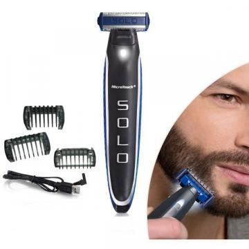 Aparat electric de de ras trimmer si barbierit electric de la Www.oferteshop.ro - Cadouri Online