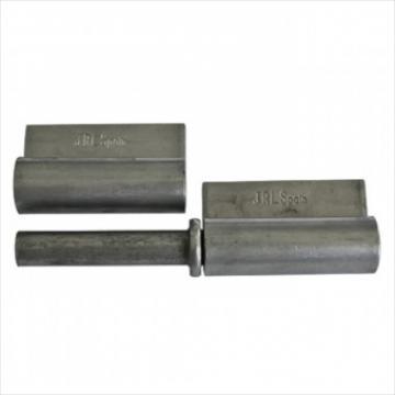 Balama sudabila cu talpa, 120 mm, otel, Strend Pro T00341 de la Viva Metal Decor Srl