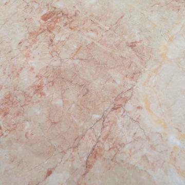 Blat marmura Rosalina polisat 250 x 65 x 3 cm