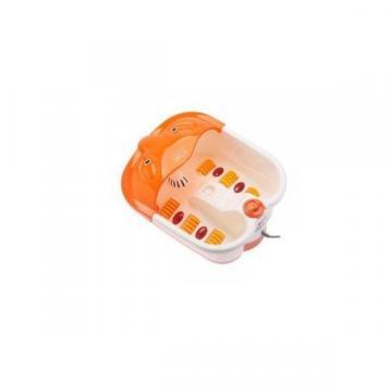 Cadita Hidromasaj cu infrarosu RF368A de la Preturi Rezonabile