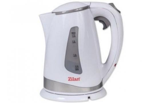 Cana electrica 1.7 L 2200W Zilan 8519