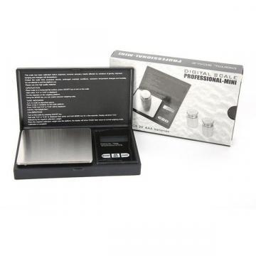 Cantar profesional pentru bijuterii Afisaj Digital LCD mini de la Www.oferteshop.ro - Cadouri Online
