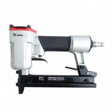 Capsator pneumatic MTX 574209, 1 4