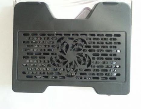 Cooler pentru laptop 261 de la Preturi Rezonabile