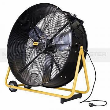 Ventilator industrial Master DF 30P de la It Republic Srl