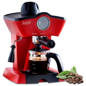 Espressor cafea electric Zephyr Z1171H de la Preturi Rezonabile
