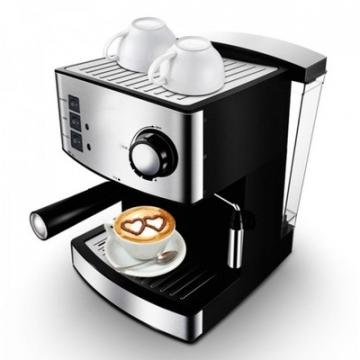 Espressor de cafea electric Zephyr Z1171F