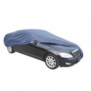 Husa auto, Strend Pro MCA CC102A, 457x165x119 cm, marimea L de la Viva Metal Decor Srl