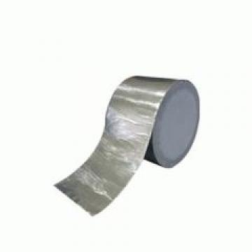 Membrana hidroizolanta 10 cm Isomat Butyl Tape Alu de la Izotech Services