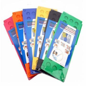 Impaturitor pentru impachetat haine de copii de la Www.oferteshop.ro - Cadouri Online