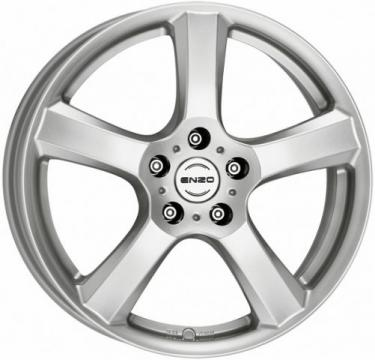 Jante aliaj R16 Mini Roadster, Coupe, Cabrio, Clubman, Opel de la Anvelope   Jante   Vadrexim