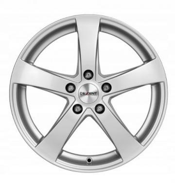 Jante aliaj R18 Chevrolet Malibu, Saab 9.5 XWD, Opel de la Anvelope   Jante   Vadrexim