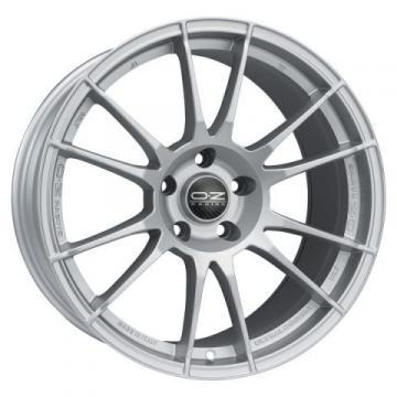 Jante aliaj R18 Ford Kuga-Mondeo-Focus, Range Rover Evoque de la Anvelope | Jante | Vadrexim
