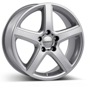 Jante aliaj R18 Mercedes CLS-M Klasse-GLK-SLK Roadster-S de la Anvelope | Jante | Vadrexim