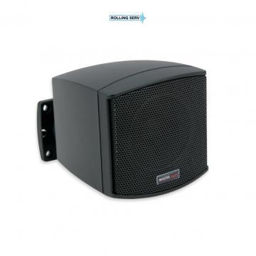 Boxe audio Master Audio MB-200 TB de la Sc Rolling Serv Srl
