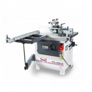 Masina de frezat lemn Proma TFS-1000 30 de la Viva Metal Decor Srl
