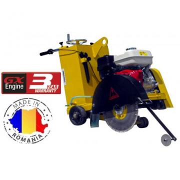 Masini de taiat beton / asfalt MTBA 350 HB de la Tehno Center Int Srl