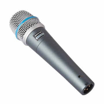 Microfon fir Shure Beta 57A de la Www.oferteshop.ro - Cadouri Online