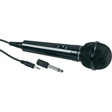 Microfon unidirectional dinamic Avec M327
