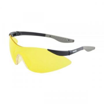 Ochelari cu lentila galbena V7300 de la Mabo Invest
