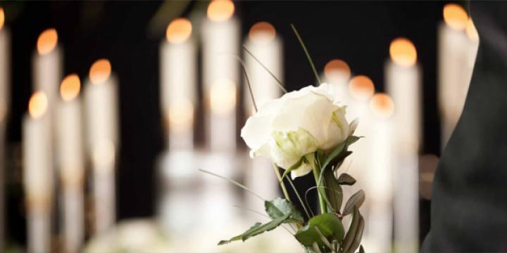 Servicii funerare funerar Economic de la Casa Funerara Eva Srl