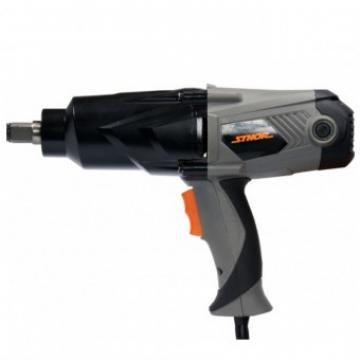 Pistol electric de impact Sthor 57097, putere 1100W, 800 Nm de la Viva Metal Decor Srl