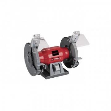 Polizor de banc 200W, 150x20x12,7 mm, Worcraft BG20-150