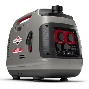 Generator curent digital Briggs&Stratton Power Smart P 2200