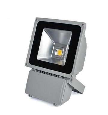 Proiector cu LED 70W