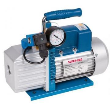 Pompa de vacuum Super Ego, 1500001398, Sego Vac 1.5 de la Tehno Center Int Srl