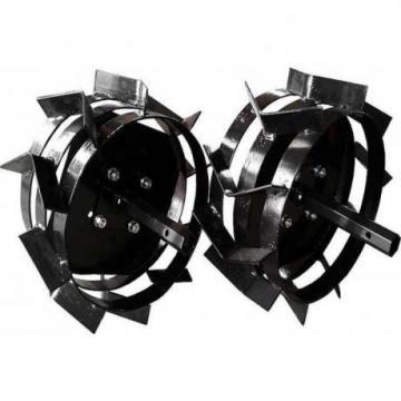 Roti metalice pentru motosape Media Line SHDMWMS 65/3