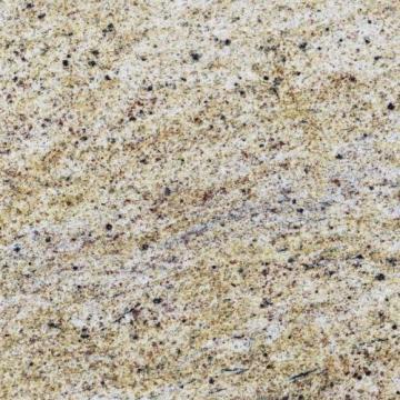 Granit Siva Pink Lustruit 300x100x2 cm