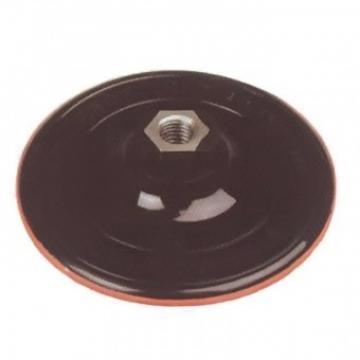 Suport smirghel Strend Pro 125 mm, M14