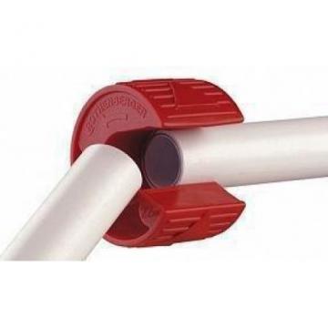 Taietor teava PVC 32 mm Plasticut Rothenberger de la Tehno Center Int Srl