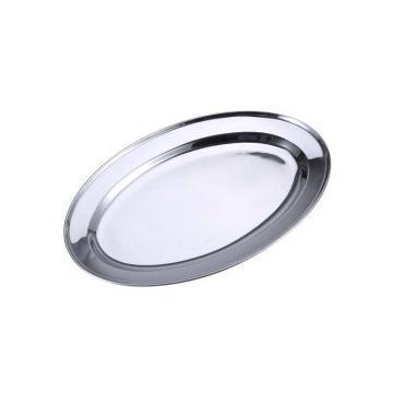 Tava ovala pentru servit RB 3302